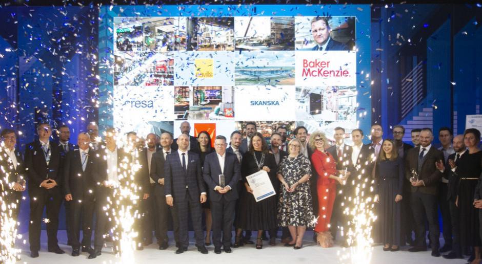 Konkurs Prime Property Prize 2020 wkracza w kolejną fazę. Dziękujemy za rekordową liczbę zgłoszeń