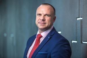 Cztery trendy na polskim rynku biurowym