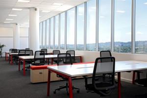 Sprytne sposoby na inteligentne przechowywanie w biurze