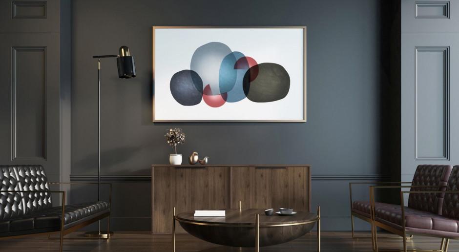 Trend art déco i odpowiednio dobrane dekory