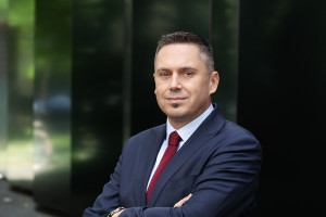 Nowy szef architektów w 7R. Zadba m.in. o ekologię projektów