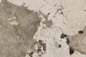 Urok kamienia w nowej kolekcji spieków kwarcowych