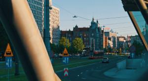 Katowice kosztem parkingów chcą zazielenić jedną z ulic