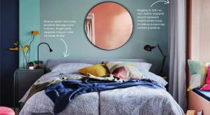 Katalog IKEA 2021 odpowiedzią na nową rzeczywistość i nowe wyzwania