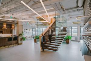 Prime Property Prize 2020: Która przestrzeń komercyjna warta jest nagrody?