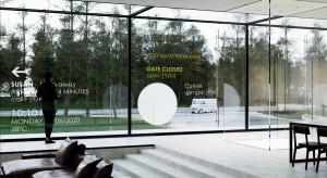 Grupa Plus Architekci z Oskarem wzornictwa za projekt łączący rzeczywistość fizyczną z wirtualną