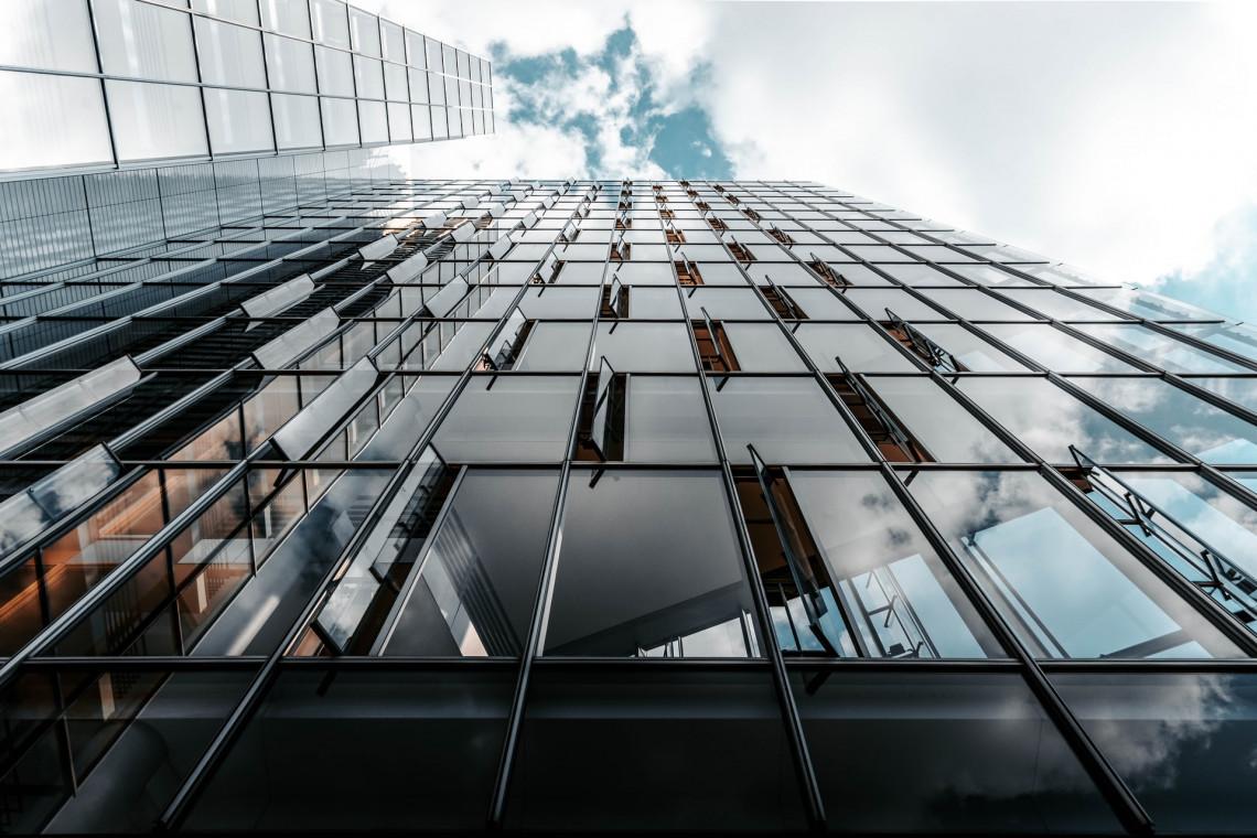 Technologia zadba o bezpieczeństwo w budynkach