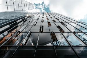 Budynki muszą być dzisiaj smart