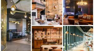 Prime Property Prize 2020: który z hoteli zdobędzie nagrodę?