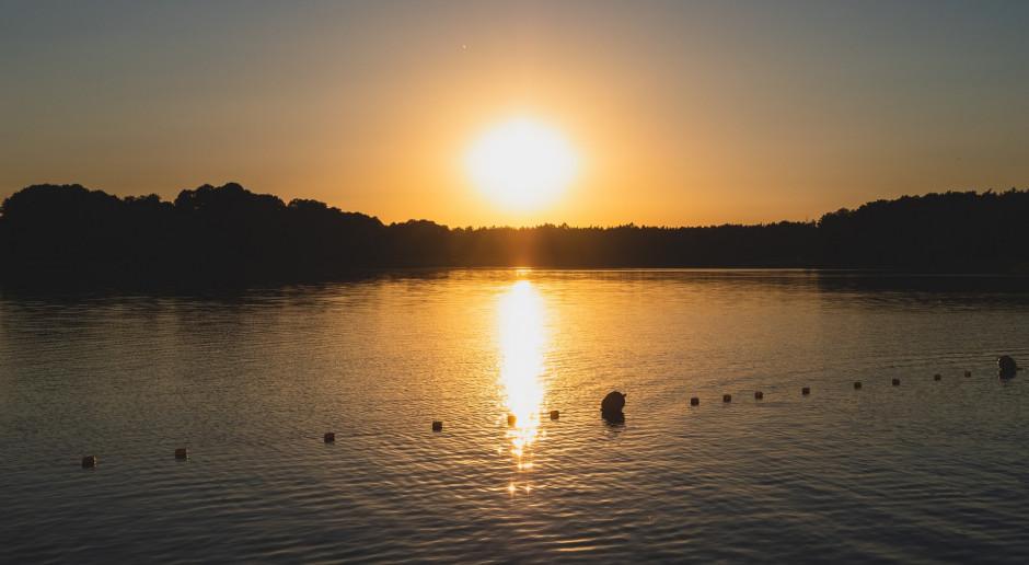 Przy Jeziorze Ełckim odsłonięty zostanie pomnik Alfreda Böhmera