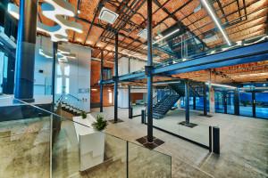 Najlepsza architektura roku 2020: która realizacja zdobędzie Prime Property Prize?