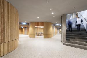 Sufity akustyczne również w służbie designu. Zobacz najciekawsze realizacje