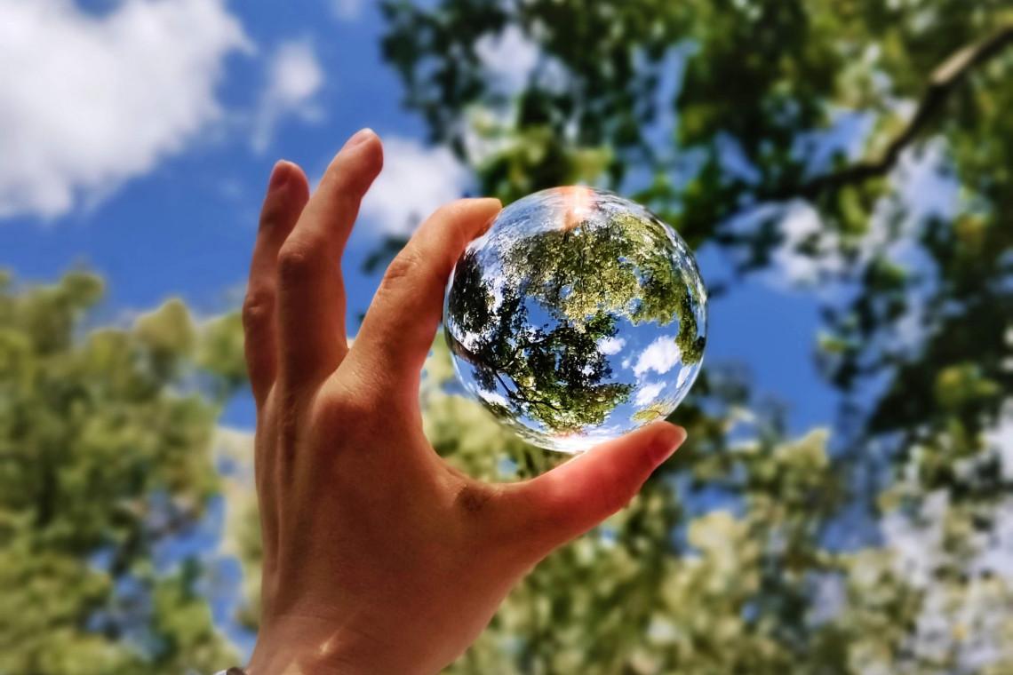 Branża czystych źródeł energii: należy wspierać rozwiązania zeroemisyjne