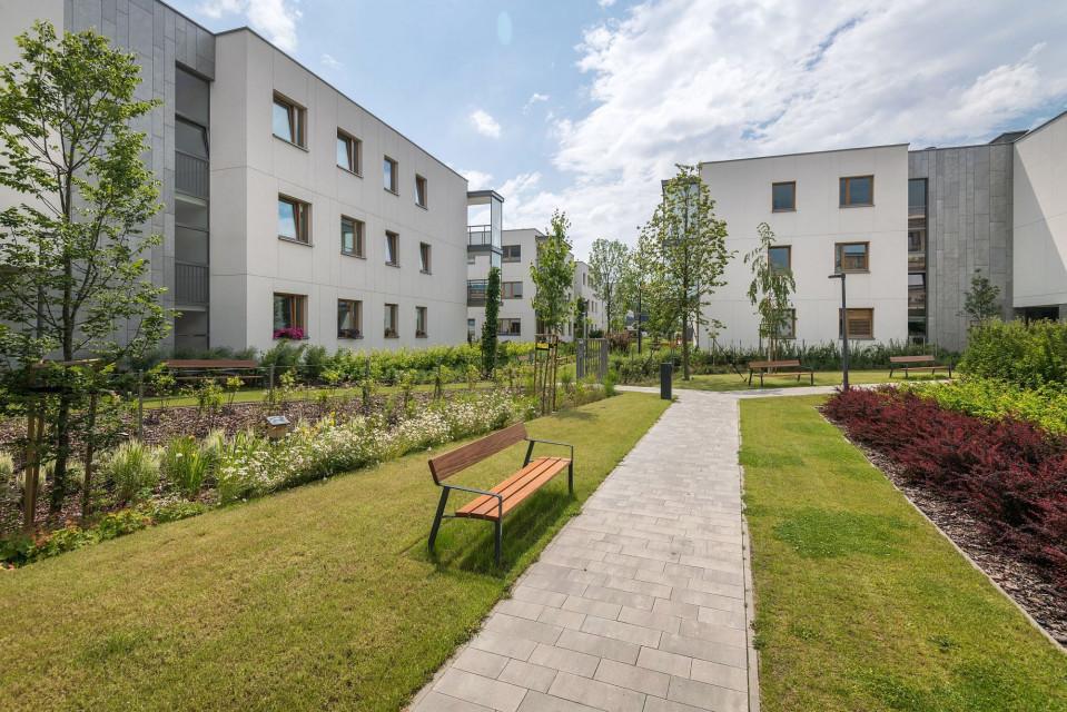 Skandynawska architektura: przepis na nową jakość życia w polskich miastach?