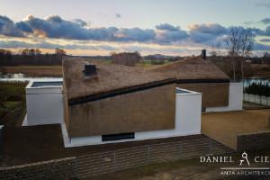 Dom Daniela Cieślika z wyróżnieniem World Design Awards