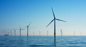 Pierwsza energia z farm na Bałtyku popłynie pod koniec 2024 r.