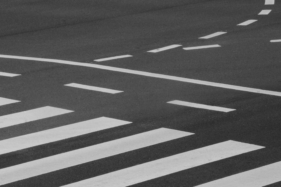 Na szczecińskich skrzyżowaniach pojawią się blue boksy