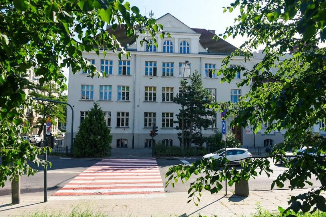 Łódź sprawdza bezpieczeństwo dróg do szkół