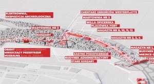 Coraz bliżej budowy Muzeum Westerplatte i Wojny 1939 w Gdańsku