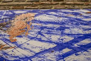 Sztuka zagości w Hali Koszyki. Rusza cykl wystaw