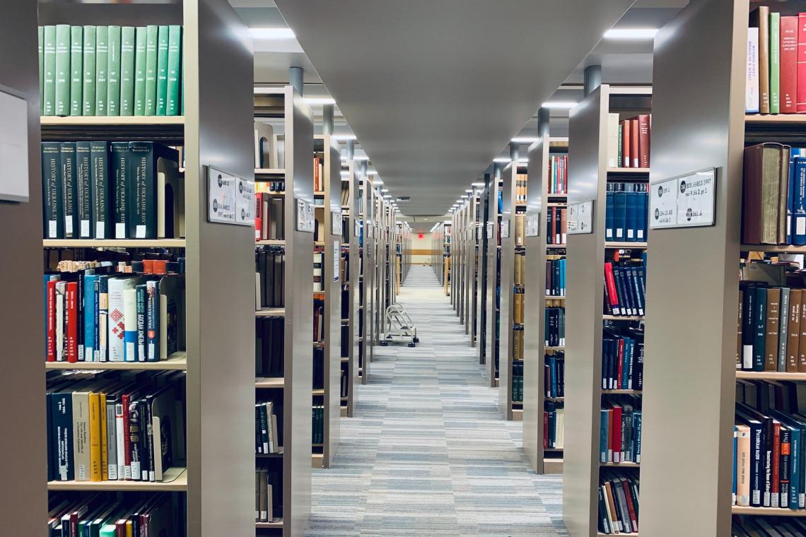 Otwarto nowy gmach biblioteki w Czechowicach-Dziedzicach