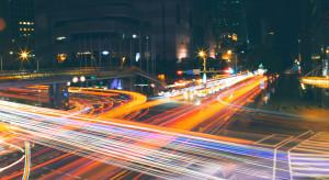 Transformacja miast w smart cities przyspiesza za sprawą pandemii