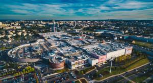 Największe centrum handlowe na Śląsku z certyfikatem