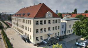 Szkoła podstawowa w gdańskim Wrzeszczu przeszła metamorfozę