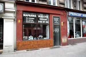Wrocławskie witryny do zmiany. Akcja Dobry Widok upiększa miasto