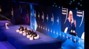 Trwa Europejski Kongres Gospodarczy w Katowicach