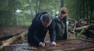 Producent okien nawiązuje współpracę z WWF i zapowiada neutralizację historycznego śladu węglowego