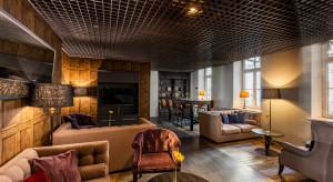 Kolejny hotel marki Tribe zawita do Europy