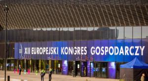 Europejski Kongres Gospodarczy za nami