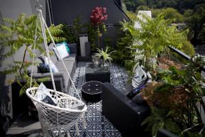 Znamy zwycięzców najpiękniejszych warszawskich ogrodów i balkonów