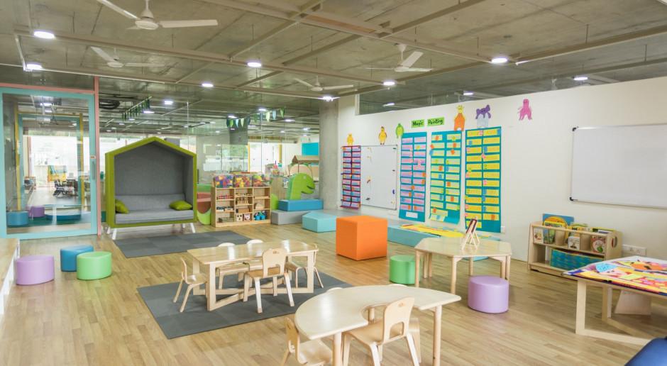 Będzie przedszkole na osiedlu Europejskim w Gorzowie Wielkopolskim