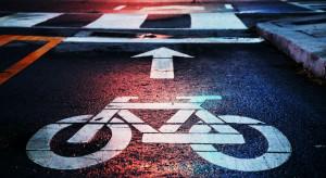 Sosnowiec inwestuje w ścieżki rowerowe
