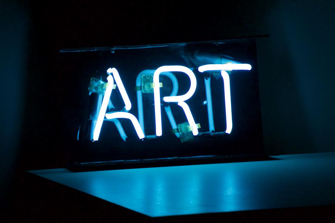 Powstała nowa platforma promująca sztukę w przestrzeniach biurowych