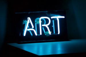 Łódzkie Muzeum Sztuki zdigitalizuje część swojej kolekcji