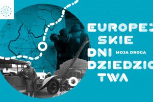 Muzeum Gdańska z atrakcjami z okazji Europejskich Dni Dziedzictwa