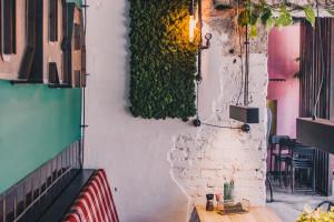 Mora Bistro: tutaj czuć charakter stoczniowej Gdyni