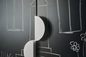 IKEA z nowościami na październik. Niepowtarzalny klimat inspirowany dawną sztuką