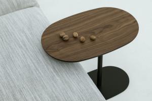 Nowa kolekcja stolików kawowych. To projekt Tomka Rygalika
