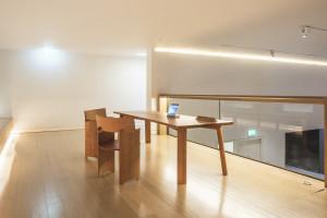 Międzynarodowa wystawa drewnianego designu z polskim akcentem