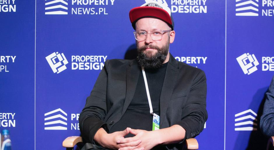 Piotr Kalinowski: hotele nie mogą terroryzować gościa informacjami i obostrzeniami