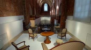 Meble najwybitniejszego, wrocławskiego architekta znów w stolicy Dolnego Śląska