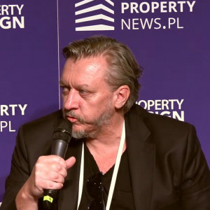 Robert Majkut: Czekają nas fundamentalne zmiany w sposobie myślenia o projektowaniu centrów handlowych
