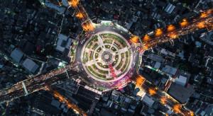 Akustyka architektoniczna: dlaczego tak ważna przy projektowaniu budynków?