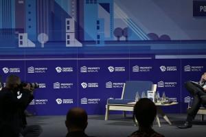 Property Forum: Design po pandemii. Zobacz fotorelację z wydarzenia!