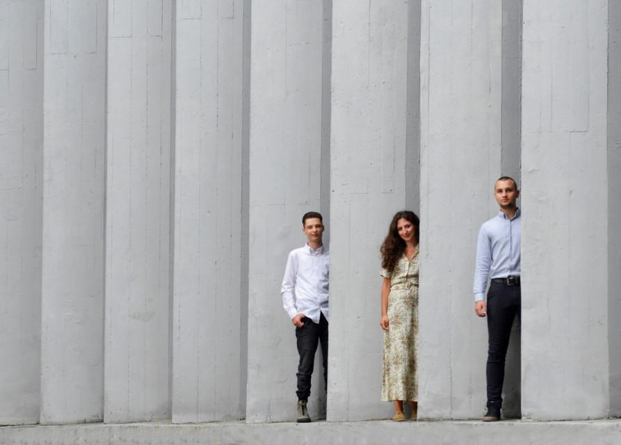 Projekt polskich studentów zdobył uznanie międzynarodowego jury