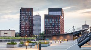 Brama Miasta z bliska. Przyglądamy się jednej z najciekawszych inwestycji ostatnich lat